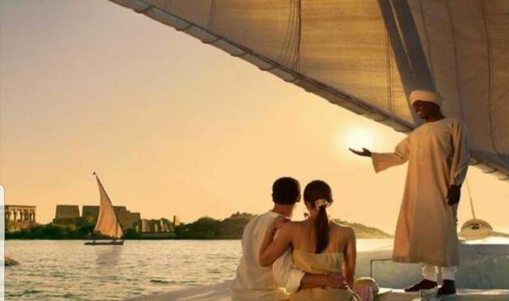 Day Recreational Tours in Cairo